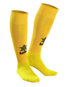 luanvi Goal Cro Tights, Yellow, 41 - 45