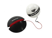 QUICKPLAY Replay Ball Football Trainer