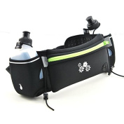 Running Hydration Belt by ASCT