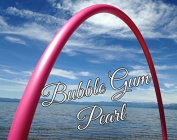 1.6cm Bubble Gum Pearl PolyPro Practise Hula Hoop - You Choose Your Size