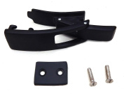 4fit Replacement Lever for Powerlifting Lever Belts