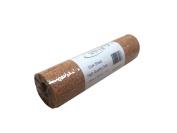 Cork Sheet - 1 Metre x 300 mm - 3 mm Thick