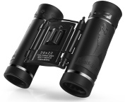 Ailin Home- Binoculars High-definition High-definition Night Vision Concert Phone Camera Looking Glasses