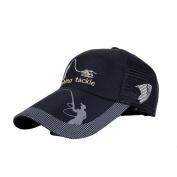 Stebcece Women Men Adjustable Snapback Hat Cap for Outdoor Sport