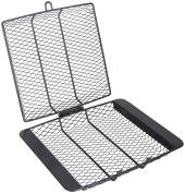 Char Broil 5759343 Non-Stick Grill Basket