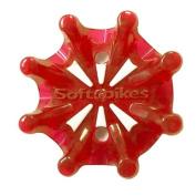 SoftSpikes Pulsar Golf Shoe Spikes