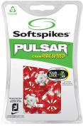 Soft Spikes Pulsar Standard