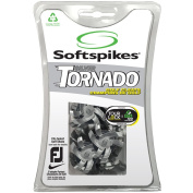 Softspikes Tornado Tour Lock Fitting Cleat