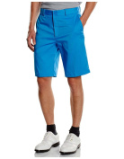 Nike Men's Flat Front Shorts