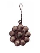 Brigitte von Boch - Peregrin Ornament Blume