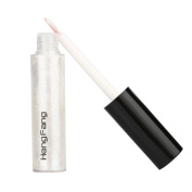 Mandystore Eyeliner Pencil Pigments Metallic Smoky Eyes Eyeshadow Glitter Liquid Eyeliner