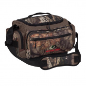 Mossy Oak Tackle Bag