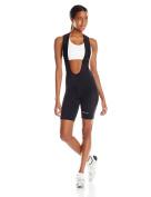 Primal Wear Women's Onyx Evo Avanti Bib