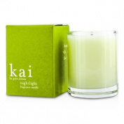 Kai Fragrance Candle - Nightlight 85g90ml