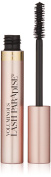 L'Oreal Paris Cosmetics Voluminous Lash Paradise Washable Mascara, Black, 0.28 Fluid Ounce