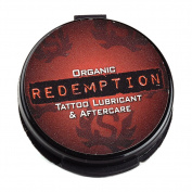 Redemption Tattoo Care .740ml