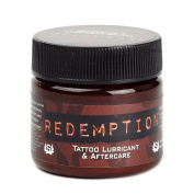 Redemption Tattoo Care Aftercare 30ml