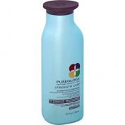 Strength Cure Shampoo 250mlPureology