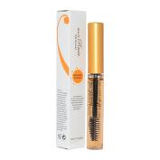BEAUTE RROIR Mascara Essence Brush Eyelash Cosmetics