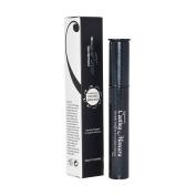 BEAUTE RROIR LASH UP Coating Mascara Brush Eyelash Cosmetics