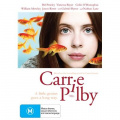 Carrie Pilby [Region 1]