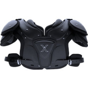Xenith Youth Xflextion Flyte Shoulder Pads