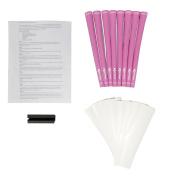 Pink Ladies Karma Grips Wrap Grip Kit
