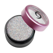 YOFI Cosmetics Eye Glitter | Disco Mania
