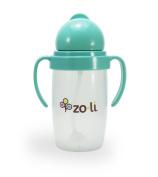 ZoLi BOT 2.0 - Mint