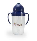ZoLi BOT 2.0 - Navy