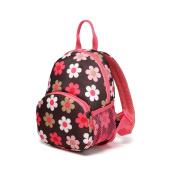 Mini children backpack,COLORLAND