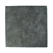 """Thick Leather Square (12""""x12"""") for Crafts / Tooling / Hobby Workshop, Heavy Weight (5mm) by Hide & Drink :"""