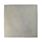 """Leather Square (12""""x12"""") for Crafts / Tooling / Hobby Workshop, Medium Weight (3mm) by Hide & Drink :"""