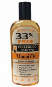 Hollywood Beauty Monoi Oil Scalp Treatment, 240ml