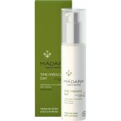 Madara Time Miracle Day Cream 50Ml