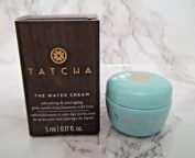 Tatcha The Water Cream Travel Size 5ml