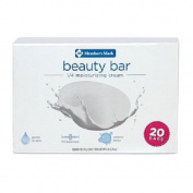 Member's Mark Beauty Bar