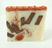 Finchberry Renegade Honey Vegan Handcrafted Soap