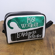 The Bright Side Wash Bag - Post-workout Wash Bag NEW