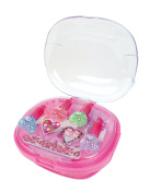POP Limited Edition Nail Dryer Collection, 0.4kg