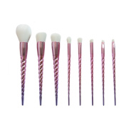 8 eye makeup brush brush eye shadow brush beauty tools