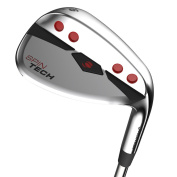 Orlimar Spin Tech 52 Degree Wedge Men's Right Hand PW