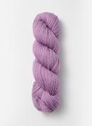Blue Sky Alpacas Organic Cotton Yarn