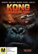 Kong: Skull Island [Region 4]