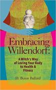 Embracing Willendorf
