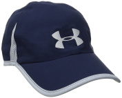 Under Armour Men's Shadow 40 Curved Brim Cap