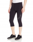 inov-8 Men's Race Elite 3/4 Tights