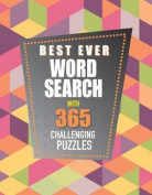 Best Ever Word Search