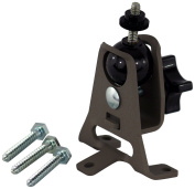 Spartan Camera Tripod Mount - Great for Solar Chargers Tool