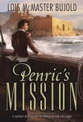 Penric's Mission